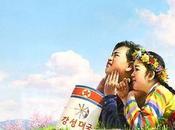 Diseccionando Pyongyang