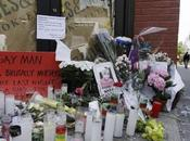 Mark Carson, nuevo asesinado homofobia Nueva York