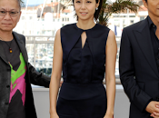 Cannes 2013 (Día Takashi Miike decepciona 'Wara tate' ('Straw Shield') château Italie' pasa desapercibida