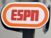 Cadena deportiva ESPN Disney anuncia despidos