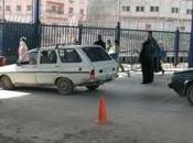 España Marruecos acuerdan abrir otro paso fronterizo Melilla para agilizar tránsito