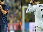 fútbol español consume Alemania RTVE.es