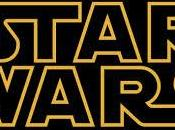 versión animada Star Wars Rebels, llegará 2014