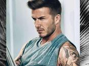 David Beckham invertirá moda