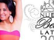 ganaron pero gozaron paso Nuestra Belleza Latina