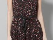 ¡Talitha: vestidos precios locura!