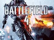 Battlefield portada XBOX