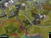 Marruecos Indonesia juego estrategia Civilization