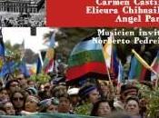 Aprés Coup état Chili