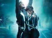 Tron Legacy (2010) Joseph Kosinski