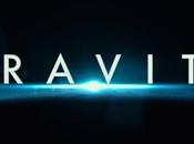 "Trailer ""Gravity"" Sandra Bullock George Clooney"