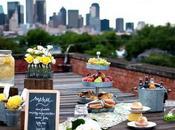picnic urbano boda