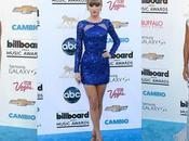 Billboard 2013: carpet