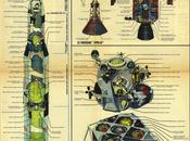 Diagramas Proyecto Apolo