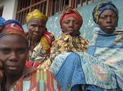 visita Moon Goma levanta expectativas Este Congo