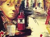 Alemania, cero (1948), roberto rossellini. infancia arruinada.