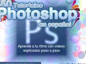 Tutoriales para aprender Photoshop desde cero
