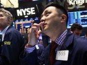 China, Japón lastran mercados europeos