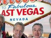 """Trailer """"Last Vegas"""" despedida solteros para jubilados"""