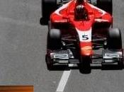 pole position monaco 2013 cecotto brilla monte carlo toda venezuela