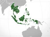 ¡Cómo gustar Asia! Camino Malasia…