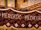 Viaje Edad Media