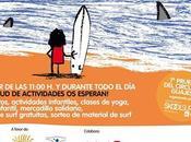Planes niños Asturias Mayo