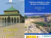 Encuentro sobre Patrimonio Instituto Cervantes Marrakech