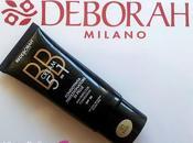 experiencia con... Cream Deborah Milano