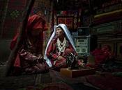 "Participa Concurso Fotográfico ""National Geografic Traveler"""
