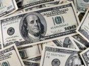 Euro cede ligeramente frente dólar datos EEUU
