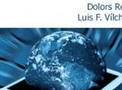 """Nuevo libro Dolors Reig-Luis. Vilchez: """"Jóvenes hiperconectividad, tendencias, claves, miradas"""" descargalo gratis"""