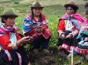 nostalgia vida, colores Bolivia...