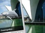 NOTICIAS Tecnológicas: ¿Sabes realidad aumentada?, algo inminente.