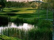 Torneo Internacional golf 'The Lakes' repite corazón República Dominicana