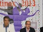 Trofeo Patinox 2013 medios