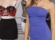 "Ex-modelo Victoria's Secret: ""Prefiero matrimonio éxito pasarela"""