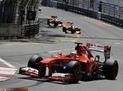 """Alonso pide serenidad perez """"debe controlar agresividad"""""""