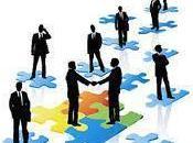 pilares para reinventar modelo negocio