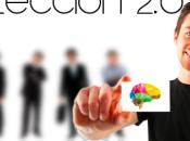 ¿Qué información buscan reclutadores candidatos?