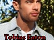 Ficha Técnica: Tobias Eaton