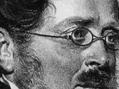 Friedrich List, Economista Innovación