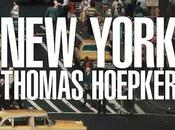 york thomas hoepker