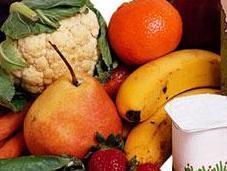 ¿Sufres intolerancia ciertos alimentos?