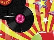 MUSICA DISCO Otras Cuestiones (Parte
