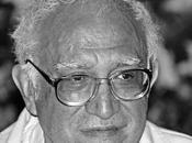 memoriam: Carlos Monsiváis