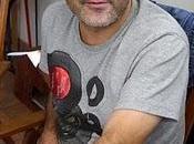 Carlos Cebrián