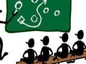 Eficacia cursos INEM