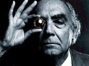 José Saramago, conciencia sensibilidad