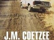 Verano, Coetzee